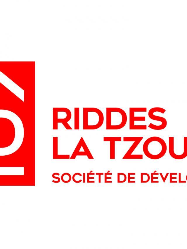 SDRZ_Logo